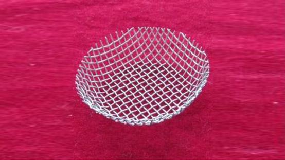 铝水过滤网3
