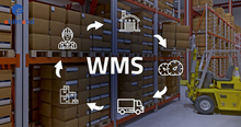 Storage Software System