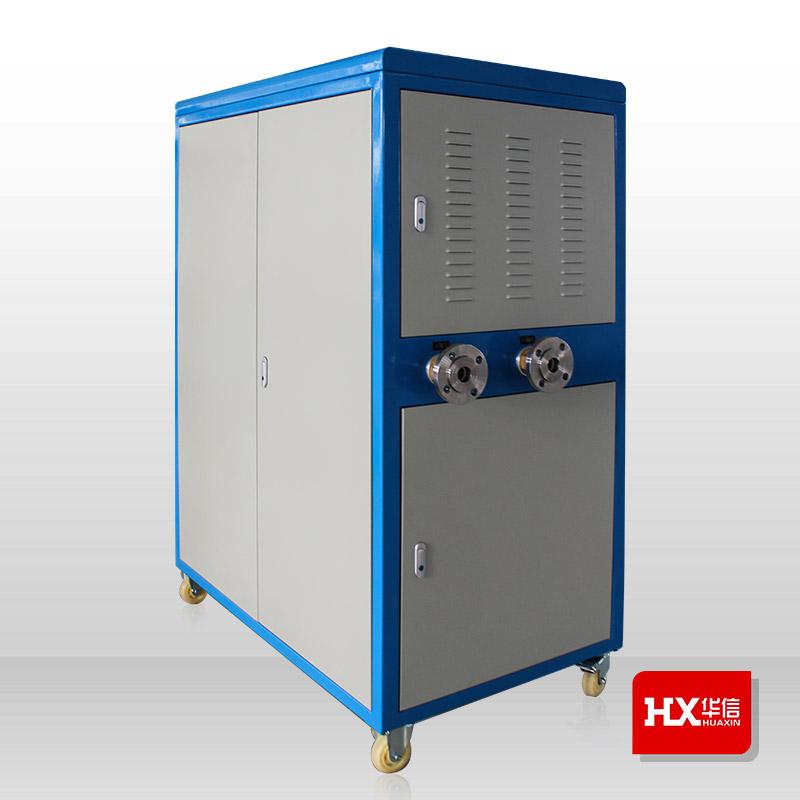 混合气体系列(8200L-1000)-配图03