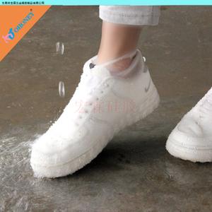 硅膠鞋套,硅膠雨鞋套