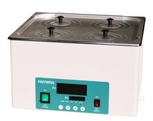 電熱恒溫水浴鍋系列(出口拉伸型)