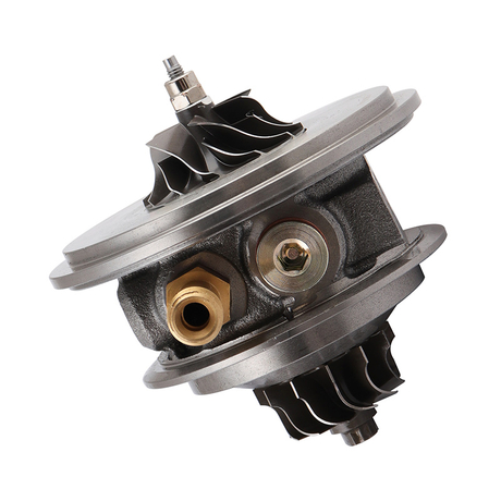 GT1241Z Turbo Core 756068-0001 Turbocharger Cartridge 708001-0001 for Volkswagen Parati