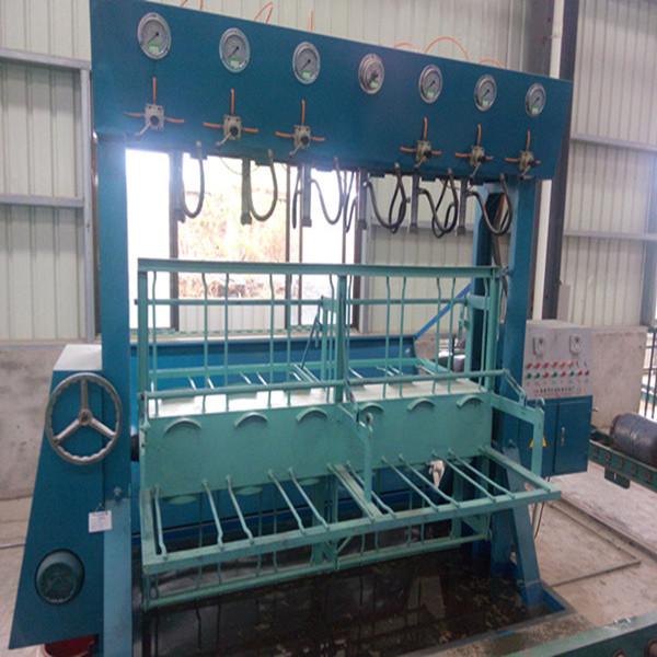 hydro testing machine1_副本