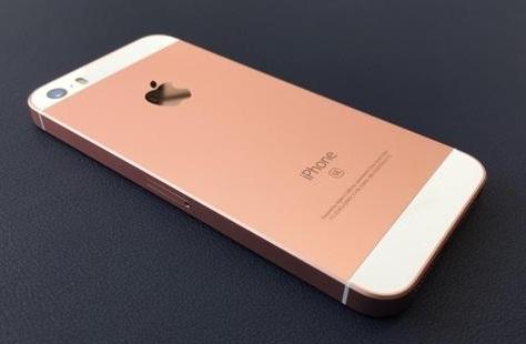 苹果发布会结束后,来揭揭苹果商标的惨痛经历!