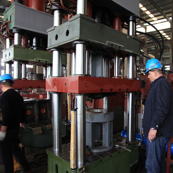 hydraulic press_副本