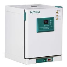 精密電熱恒溫培養箱