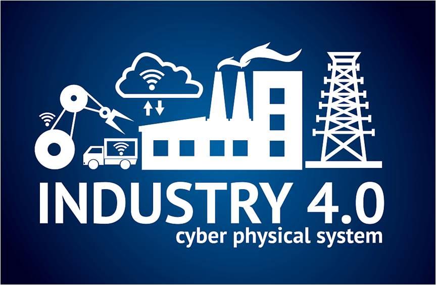 工业设备智能物联网监控系统