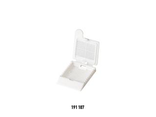 包埋盒 微形孔
