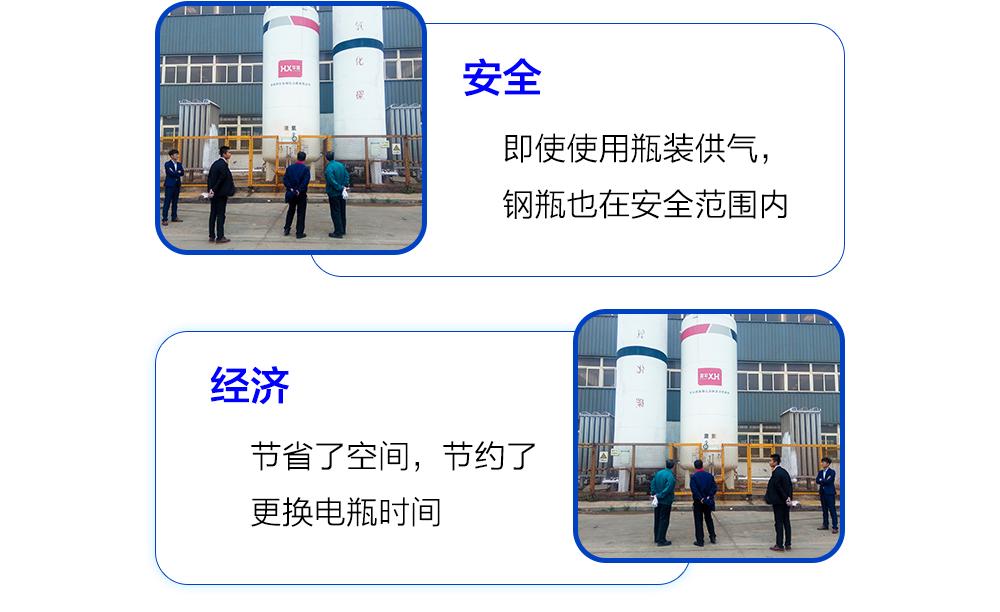 集中供气系统-宣传设计-20180602_08
