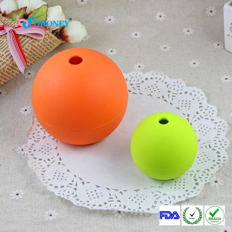 球形冰格2
