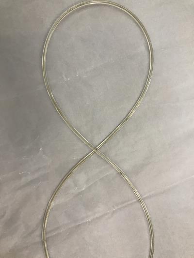 百强橡塑-TPU包胶织带, TPU包胶钢丝绳, 包胶钢丝绳, 包芯铝线, 包胶钢丝-成品图.jpg