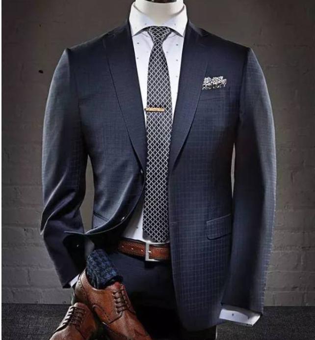 百强橡塑-全能皮腰带, 休闲腰带, 正装腰带, 运动腰带-为您的着装出方案!