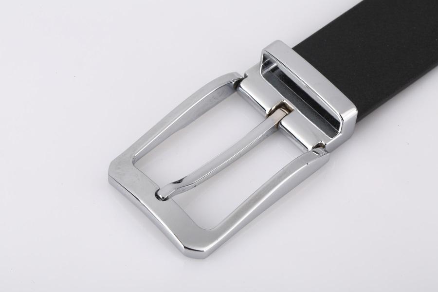 百强橡塑-全能皮腰带,男士腰带,时尚腰带-扣具.PNG