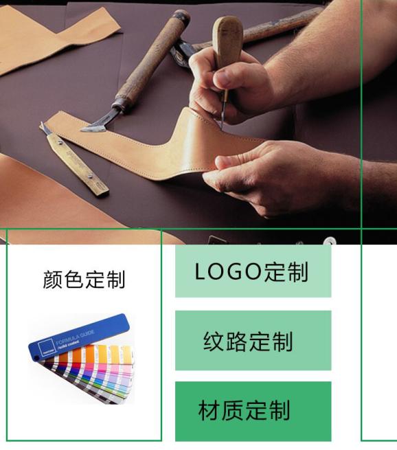 包胶织带支持LOGO定制,颜色定制,尺寸定制-包胶织带生产厂家,包胶织带批发.png