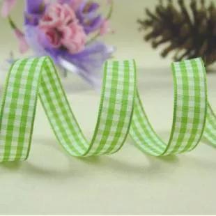 TPU包胶织带, 过胶织带, 塑胶包织带-原料织带-百强橡塑