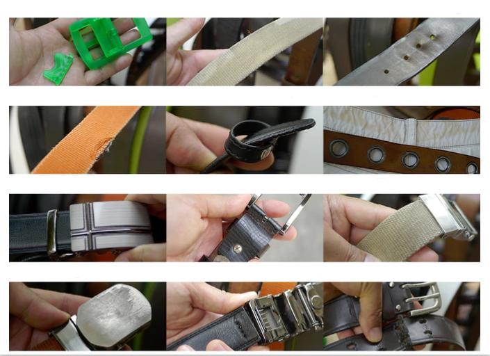 日常使用腰带真实发生的场景图-百强橡塑.png