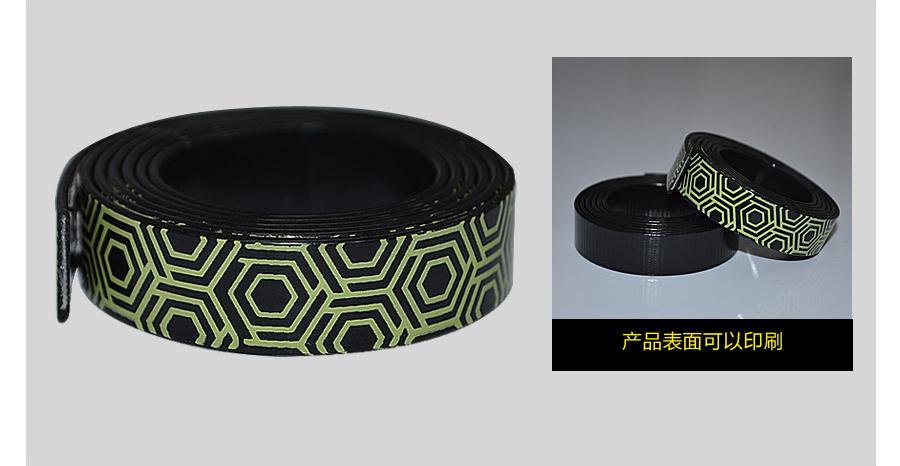 运动护具带-盔甲连接带、护下巴带和头盔止滑带支持:花纹,LOGO材质,规格定制.jpg