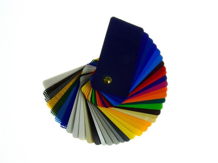 百强橡塑支持色卡定制-全能皮腰带, 时尚腰带, 男士腰带