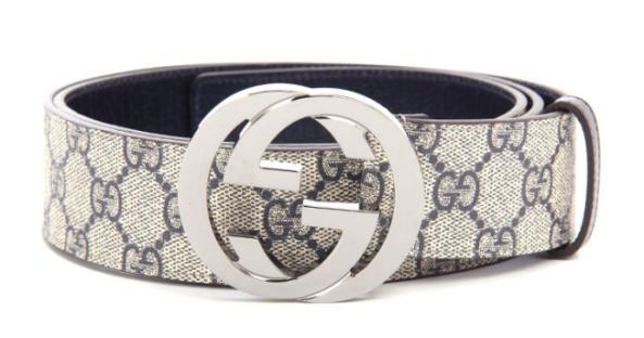 十大品牌腰带-古驰Gucci
