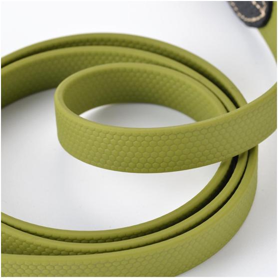 百强生产的-牵引绳,牵引带-整款腰带带身具有防水防汗、耐拉、耐磨的特性
