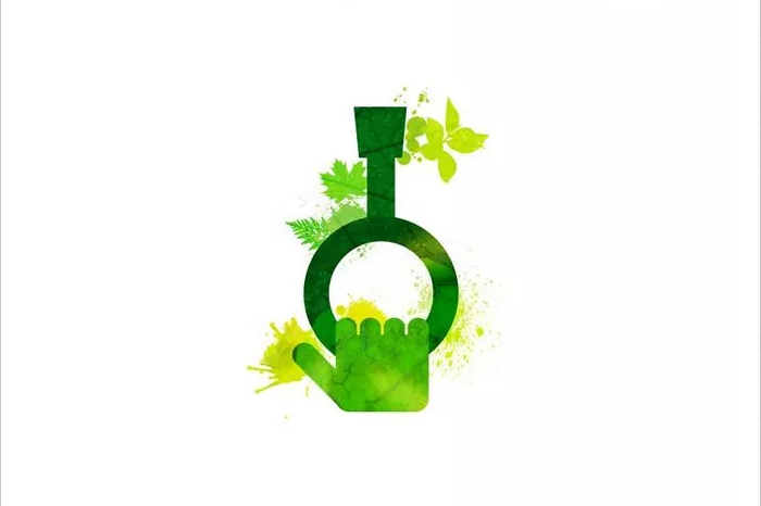 绿色拉手.png