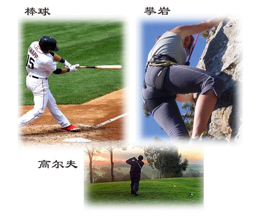 全能皮腰带, 团体定制腰带, 运动腰带,时尚腰带-棒球,攀岩,高尔夫等适用