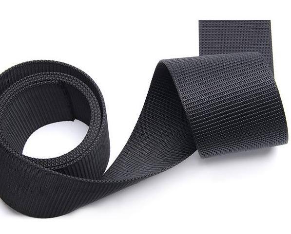 百强橡塑-不耐磨的防坠落安全带, 约束带, 医疗器材安全带, 高空作业安全带, 电工安全带