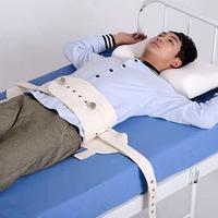 腰腹部磁控1号 医用固定带 磁控腰腹带