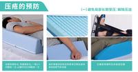 大于70岁老人使用医用防褥疮床垫好不好?