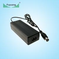 54.6V1A电动自行车充电器、FY5501000