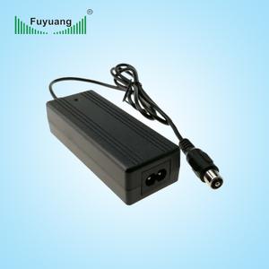 12.6V3A鋰電池充電器、FY1263000