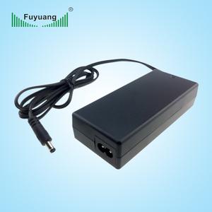16.8V4A锂电池充电器、FY1704000