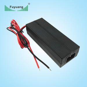 14.6V7A鉛酸電池充電器、FY1507000