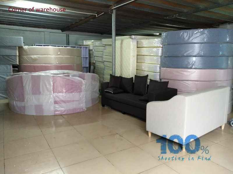 used hotel pool furniture warehouse