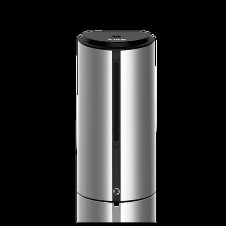 AIKE必威官方网站自动感应皂液器AK1209