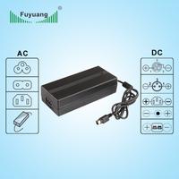 14.6V10A磷酸铁锂充电器、FY1509900
