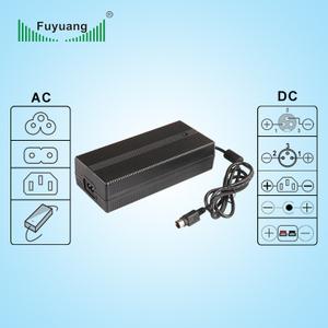 24V8A驅動電源、電流6A7A8A可選