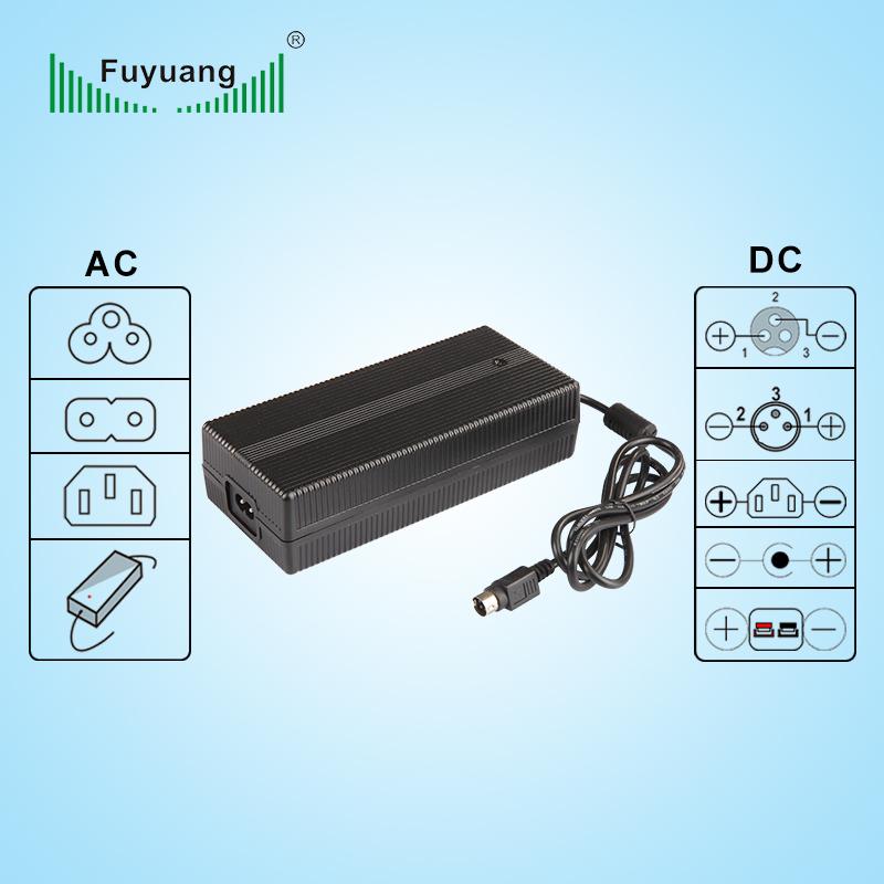 19V9.5A3D扫描仪电源适配器、FY1909500