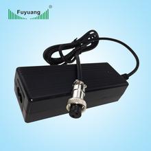 12.6V4A鋰電池充電器、FY1264000