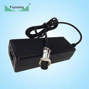 42V1A锂电池充电器、FY4251000