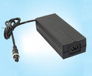 58.8V2A平衡車充電器、FY5802000