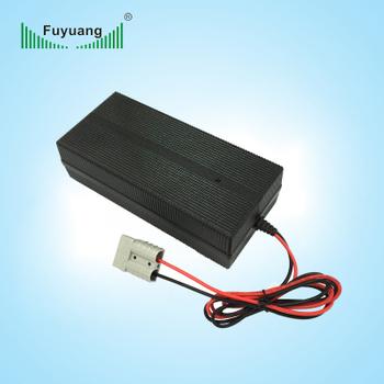 29.2V13A磷酸鐵鋰充電器、FY29013000