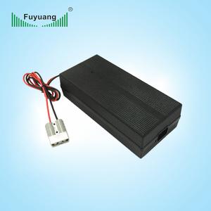 58.8V6A平衡車充電器、FY5886000