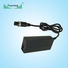 32V2A電源適配器、FY3202000