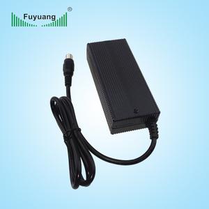19V3A勘测仪电源、FY1903000
