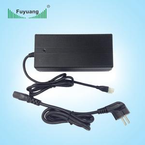 12V16A驱动电源、电流11A12A13A14A15A16A可选