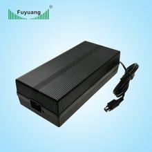48V8A电源适配器、电流5A6A7A8A可选