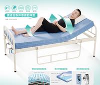 静态防褥疮床垫有保质期吗?耐睡800天(质保2年)