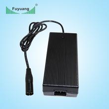 12.6V10A锂电池充电器、FY1269900