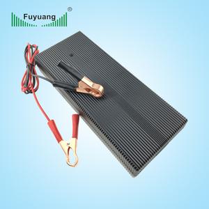 14.6V15A鉛酸電池充電器、FY15015000